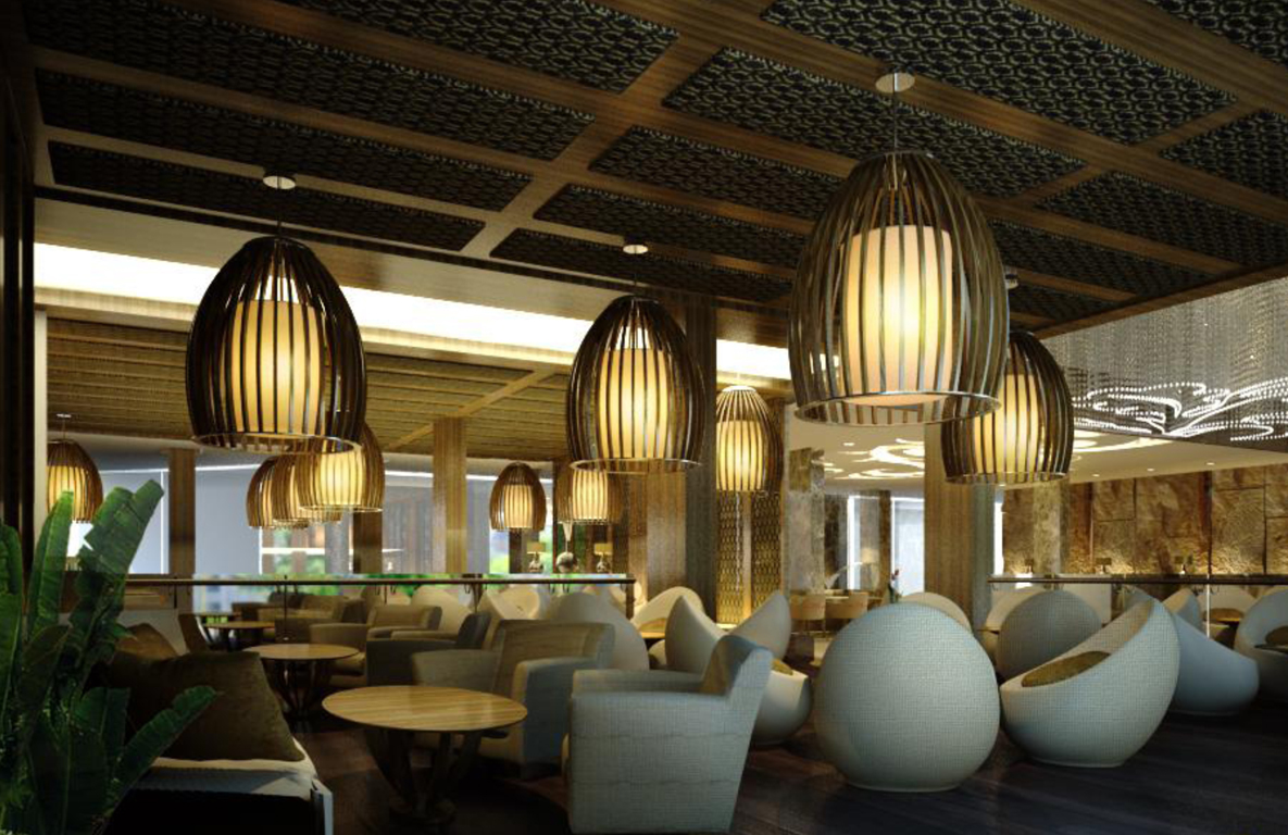 Projects Interior Design International Designers Group